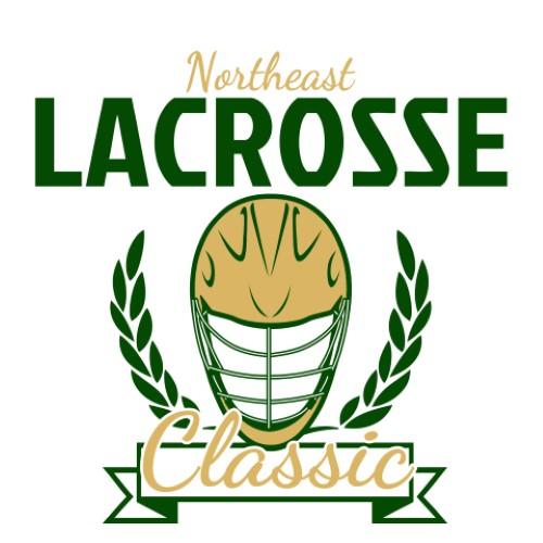 Lacrosse 16