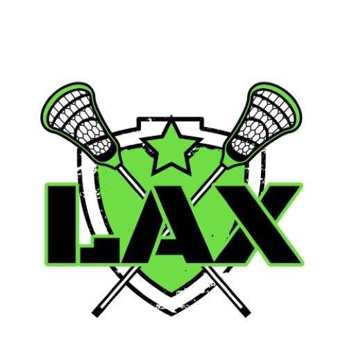 Lacrosse 17