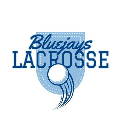 Lacrosse 21