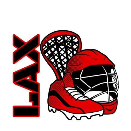 Lacrosse 23