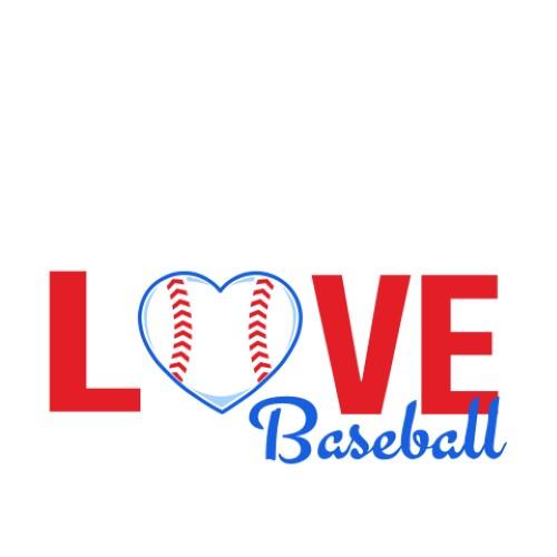 Baseball 23
