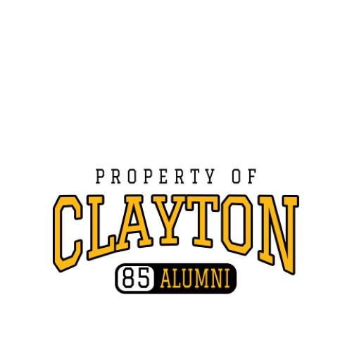 Alumni 07
