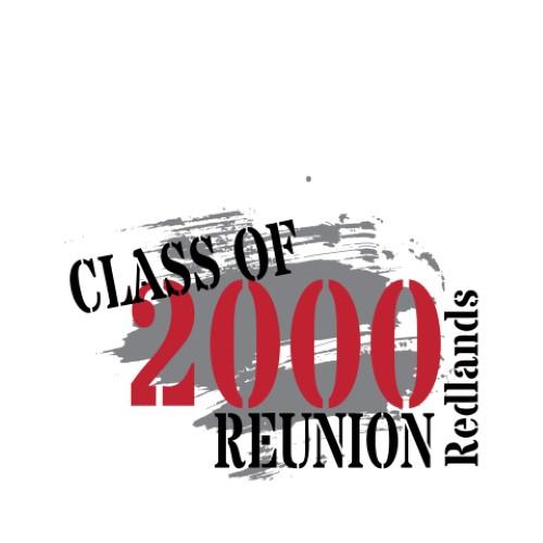College Reunion 03