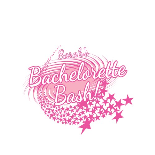 Bachelorette Party 10