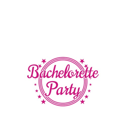 Bachelorette Party 12