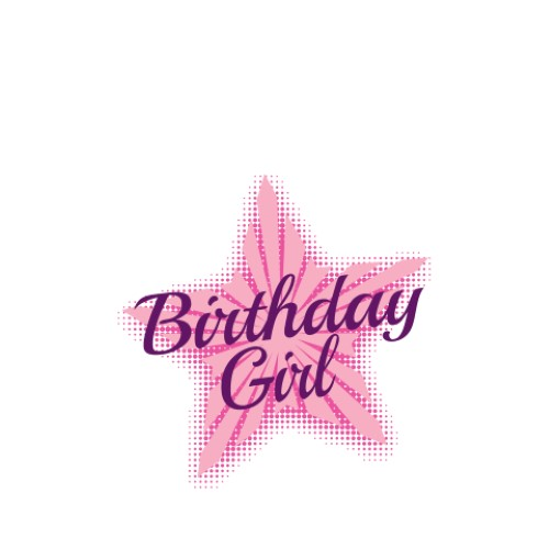 Birthday 06