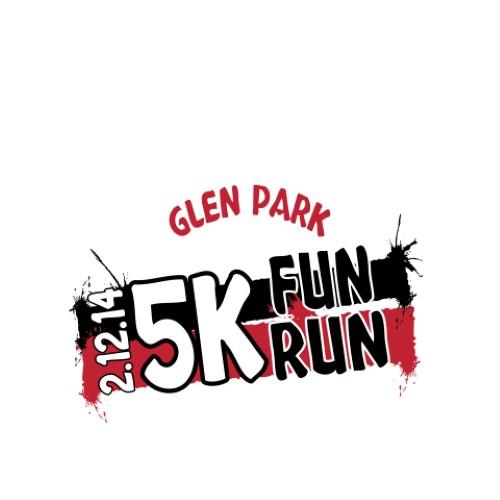 Charity Run 03