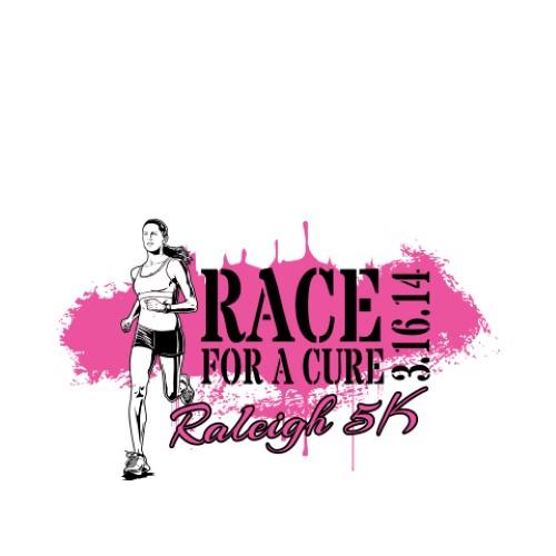 Charity Run 07
