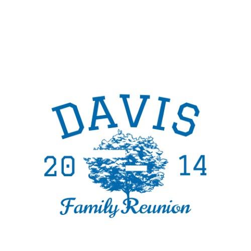 Family Reunion 02