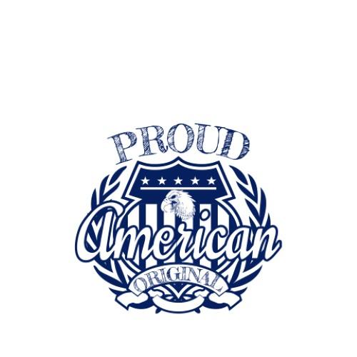 Patriotic 09