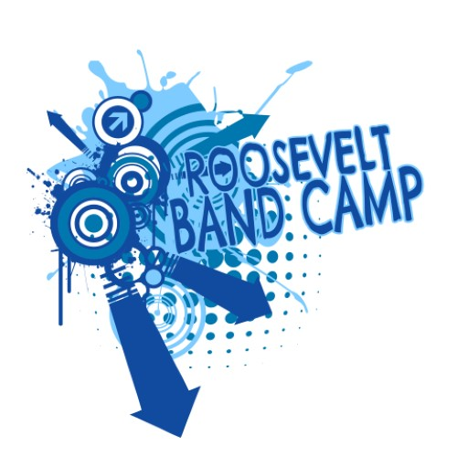 Summer Camp 05