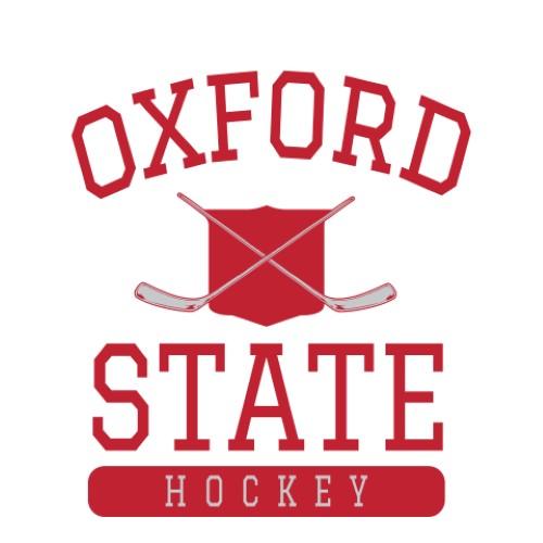 Hockey02