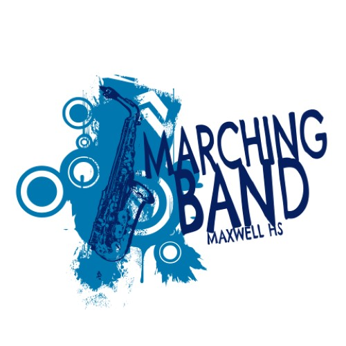 Marching Band 03