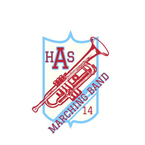 Marching Band 02