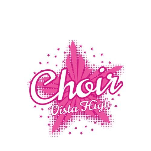 Choir 04