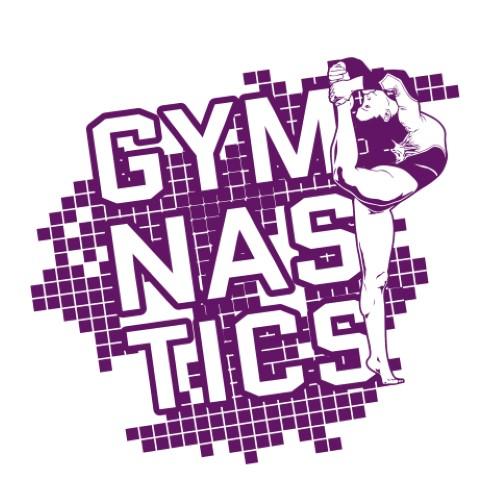 Gymnastics03