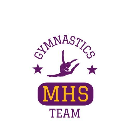 Gymnastics09