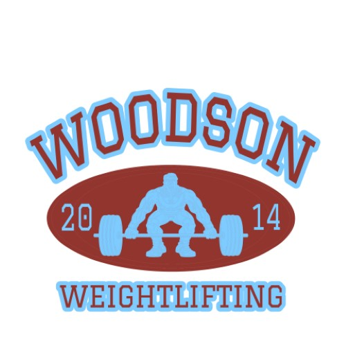 Weightlifting05