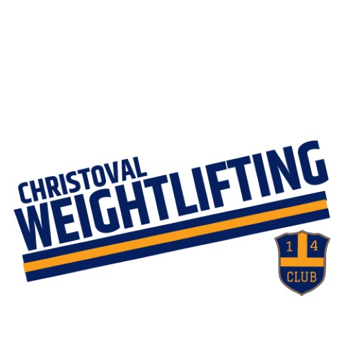 Weightlifting07