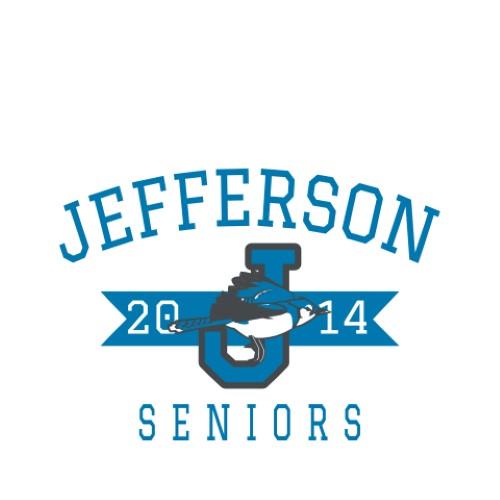 Senior 07