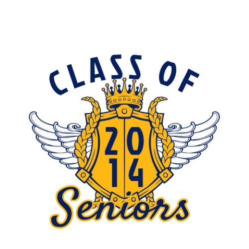 Senior 11