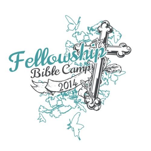 Religious Camp 08