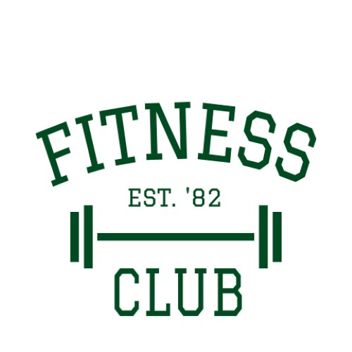 Clubs07