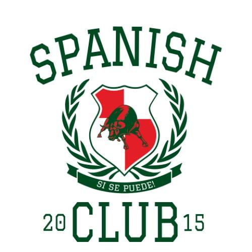 Clubs10