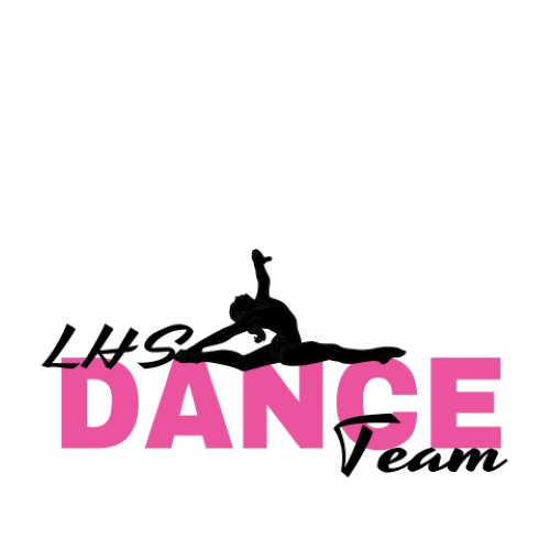 Dance Team 2