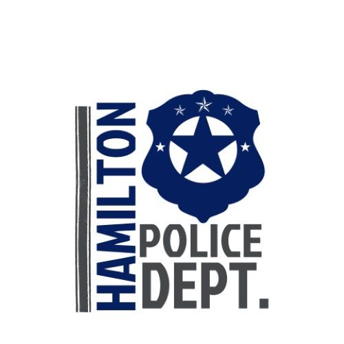 Police 07
