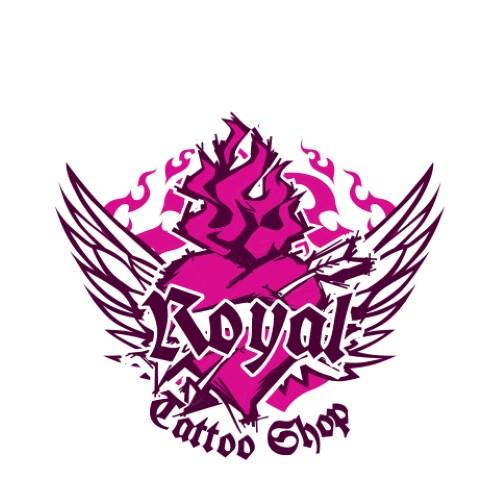 Tattoo 02