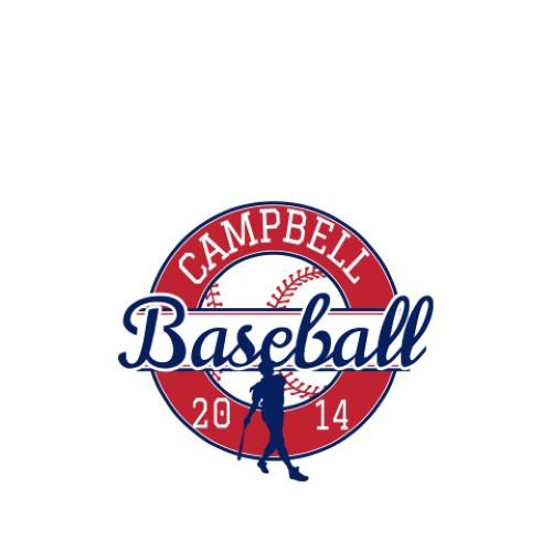 Baseball 03