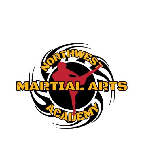Martial Arts 06