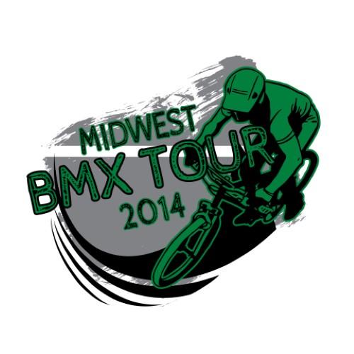BMX 05