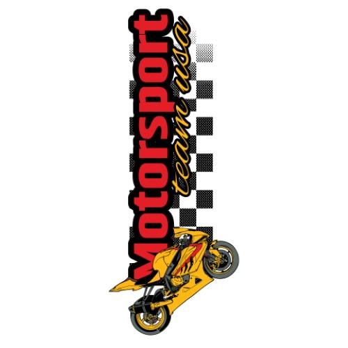 Motorsport05