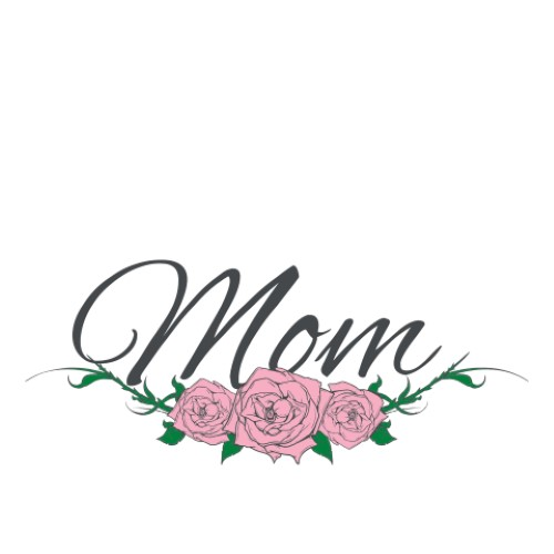 Mother's Day 06