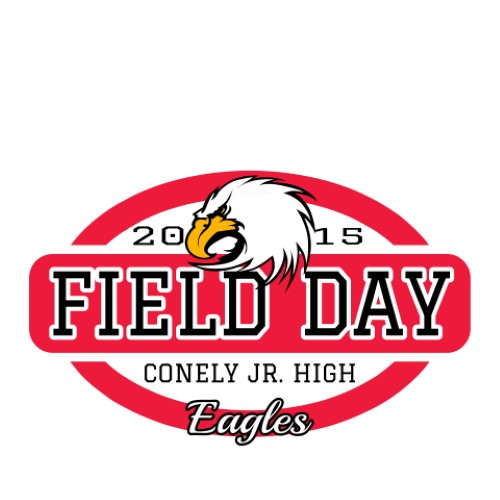Field_Day02