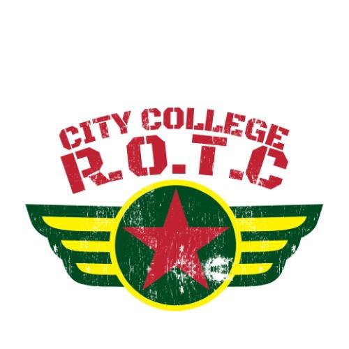 R.O.T.C