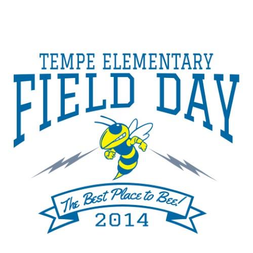 Field_Day11