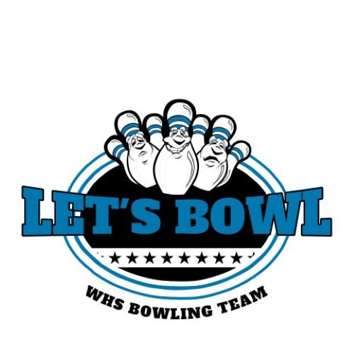 Bowling 16