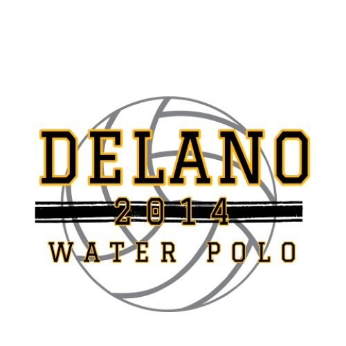 Water Polo 04