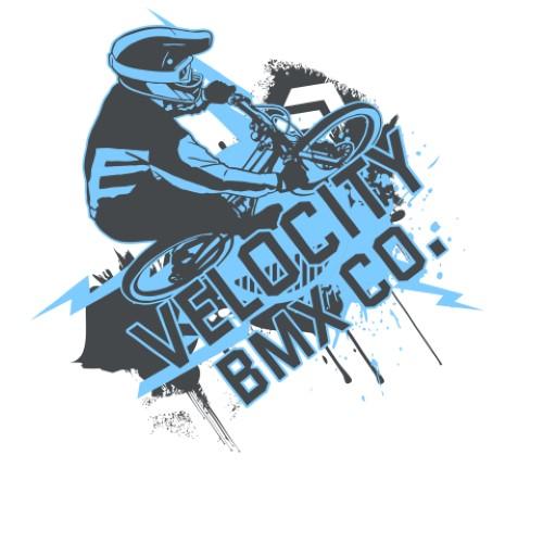 BMX 04
