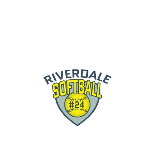 Softball09