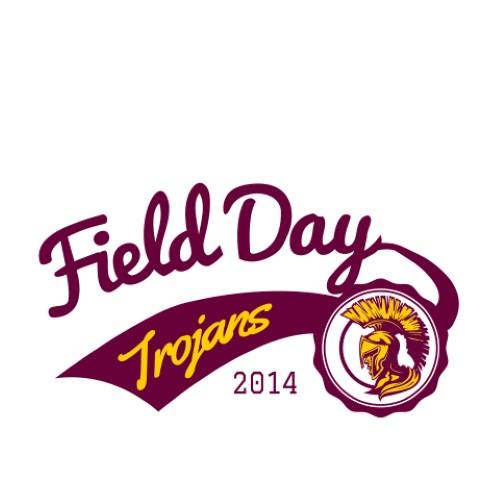 Field_Day05
