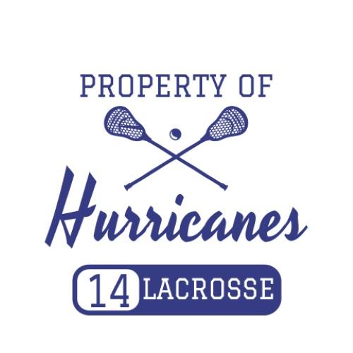 Lacrosse 06