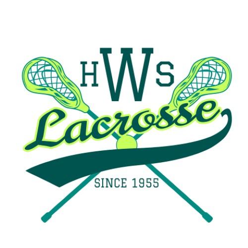 Lacrosse 20