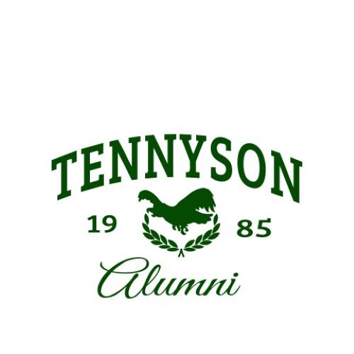 Alumni 09