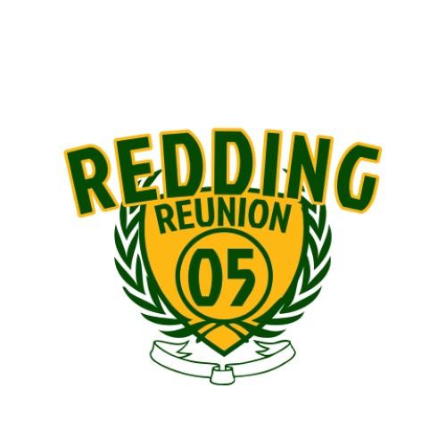 College Reunion 06
