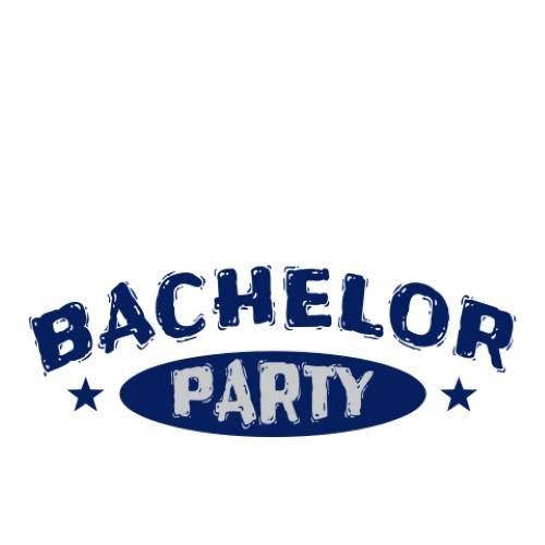 Bachelor Party 01