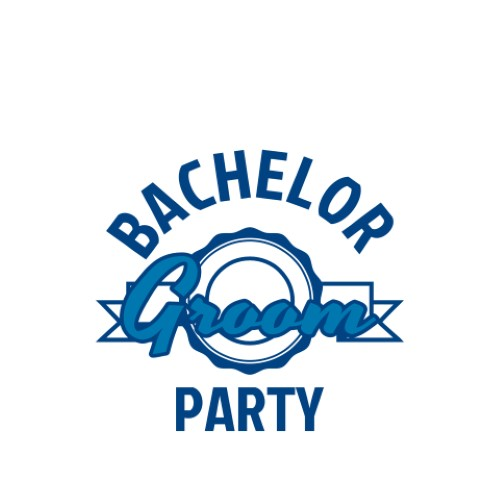 Bachelor Party 04